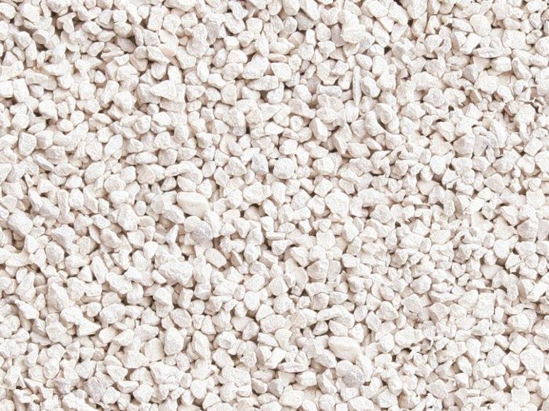 atlantic-crushed-coral-aragonite-8.jpg